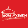 MMDM logo red-bar-2